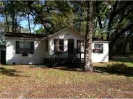 11591 Cr 678 Webster FL, 33597