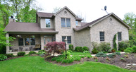 4383 Claude Ct Oxford OH, 45056