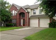 2114 Autumn Fern Drive Katy TX, 77450