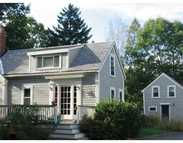 58 Cutts Road Kittery ME, 03904
