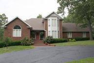 2121 Cambridge West Plains MO, 65775