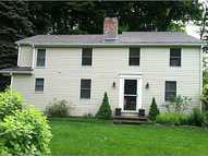 52 Water St South Glastonbury CT, 06073