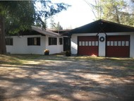 124 Vacation Lodges Road Westminster VT, 05158