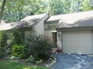 390 Heritage Hills Unit: C Somers NY, 10589
