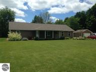 19839 Golden Drive Interlochen MI, 49643