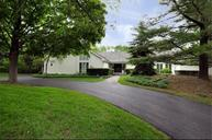 1285 Loch Lane Lake Forest IL, 60045