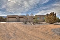 50 Pinon Lane Placitas NM, 87043