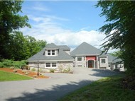 40 Dinsmoor Point Road Gilford NH, 03249