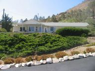 4702 Bridle Ln Lake Isabella CA, 93240