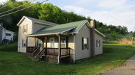 351 Allison Gap Road Saltville VA, 24370
