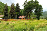677 Lower River Road Snowmass CO, 81654