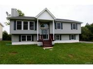 19 Cooke Lane Monticello NY, 12701