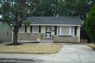2010 Marshall Place Landover MD, 20785
