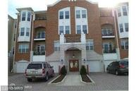5920 Great Star Dr #402 Clarksville MD, 21029