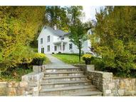 81 Cricket Hill Road Dover Plains NY, 12522