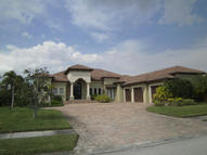 3739 Imperata Drive Rockledge FL, 32955