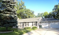 1357 Vinewood Avenue Willow Springs IL, 60480