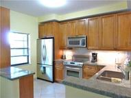 275 Beach Road # 102-E Jupiter FL, 33469