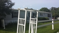 3807 Harden Dr Conway SC, 29526
