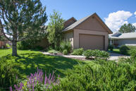 1212 Catherine Court Carbondale CO, 81623