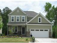 801 Bay Bouquet Lane Apex NC, 27523