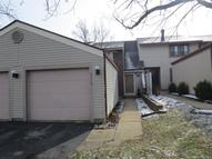 6038 Cinnamon Tree Ct Englewood OH, 45322
