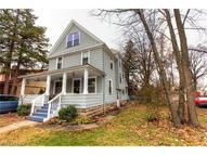 3837 Parkdale Rd Cleveland Heights OH, 44121
