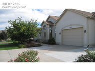 6502 Westchase Ct Fort Collins CO, 80528