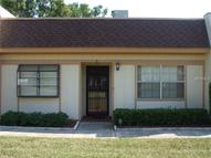 11400 Carriage Hill Drive 5 Port Richey FL, 34668