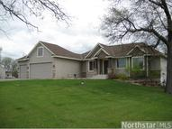 4720 236th Lane Ne East Bethel MN, 55005