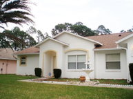 78 Brookside Lane Palm Coast FL, 32137
