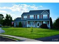 25 Pin Oak Drive Quakertown PA, 18951
