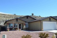 233 Crestwood Court Gallup NM, 87301