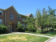 2 Highland Meadows Drive Unit: 12 Highland Heights KY, 41076