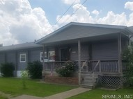 211 South Church Mount Olive IL, 62069