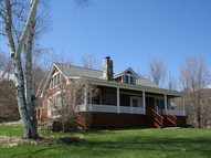 566 Parker Road East Wallingford VT, 05742