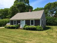 22 Holland St Falmouth MA, 02540