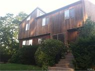 295 297 Pelham Road New Rochelle NY, 10805