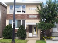 3942 West 47th Street Chicago IL, 60632