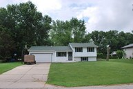22212 Farmwood Drive Bristol IN, 46507