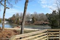 12975 Mills Creek Dr Lusby MD, 20657
