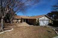 632 S Rough Creek Court Granbury TX, 76048