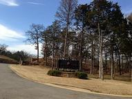 Lot 20 Annadale Gordonville TX, 76245