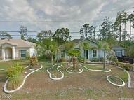 Address Not Disclosed Palm Coast FL, 32164