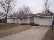 23 E Detroit Dr South Hutchinson KS, 67505
