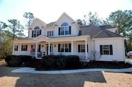 114 Killdeer Drive Lot #256 Hampstead NC, 28443