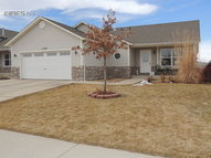 1139 Glen Creighton Dr Dacono CO, 80514