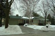 5205 S 25th St Milwaukee WI, 53221