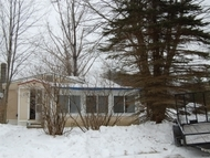 137 Mill Deering NH, 03244