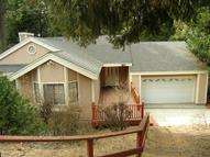 41190 Heartwood Ln Shaver Lake CA, 93664